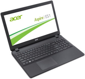 сервис по починке ноутбуков асер