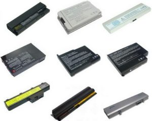 Ремонт аккумулятора, батареи